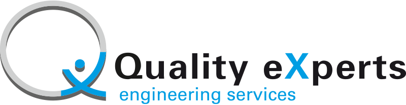 Quality eXperts - engeneering services